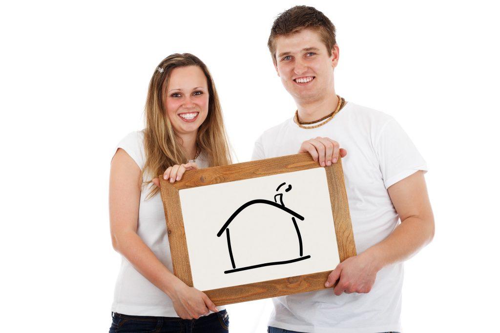 Jak se úspěčně přestěhovat