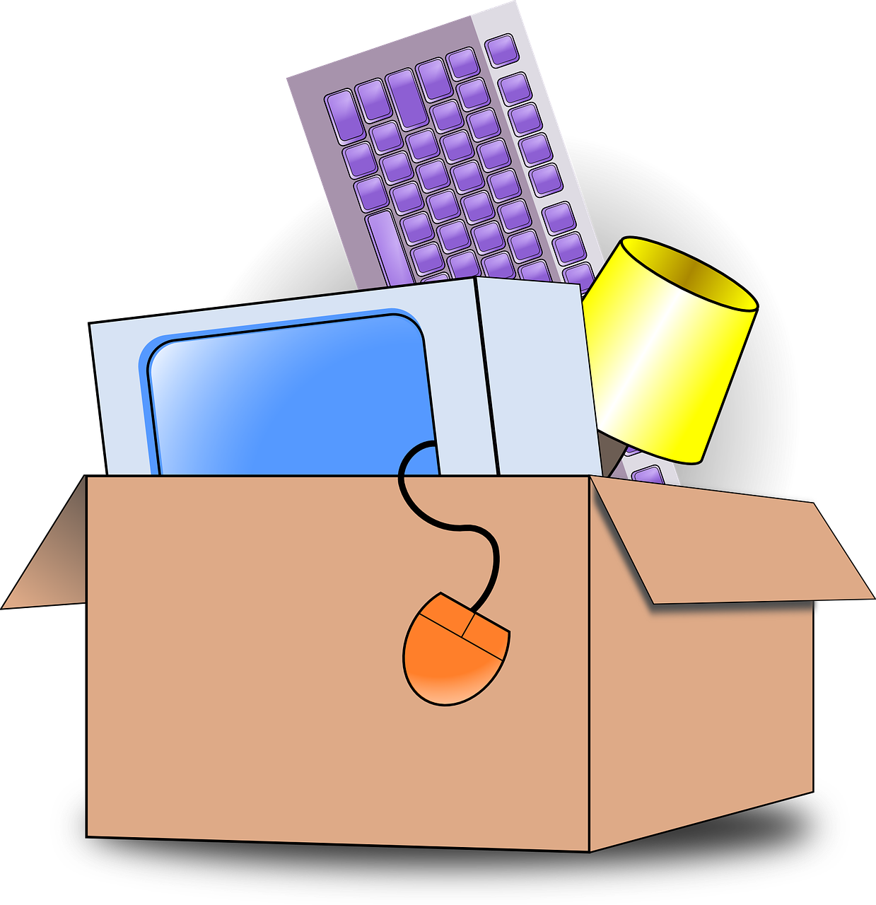 packing-40916_1280