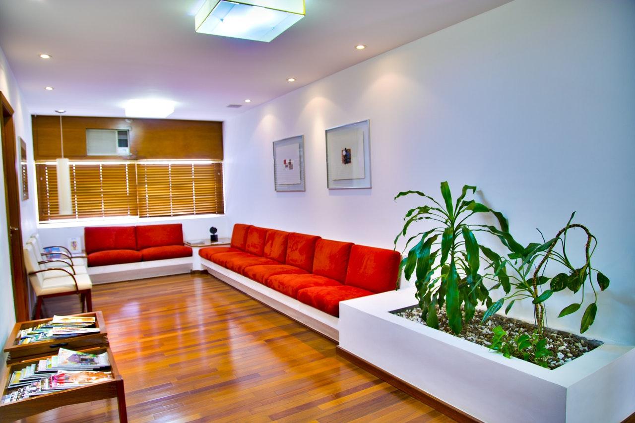 apartment-chair-clean-263189