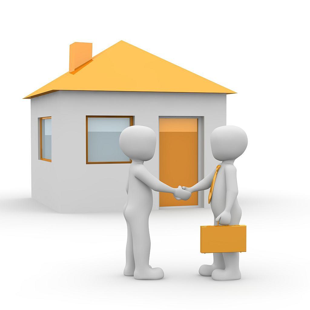 Při výběru stěhovací firmy buďte obezřetní