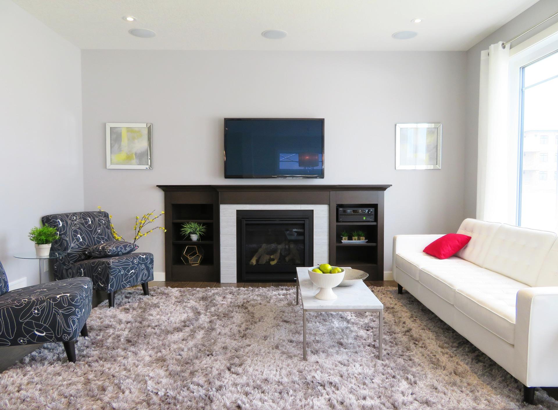living-room-2485945_1920
