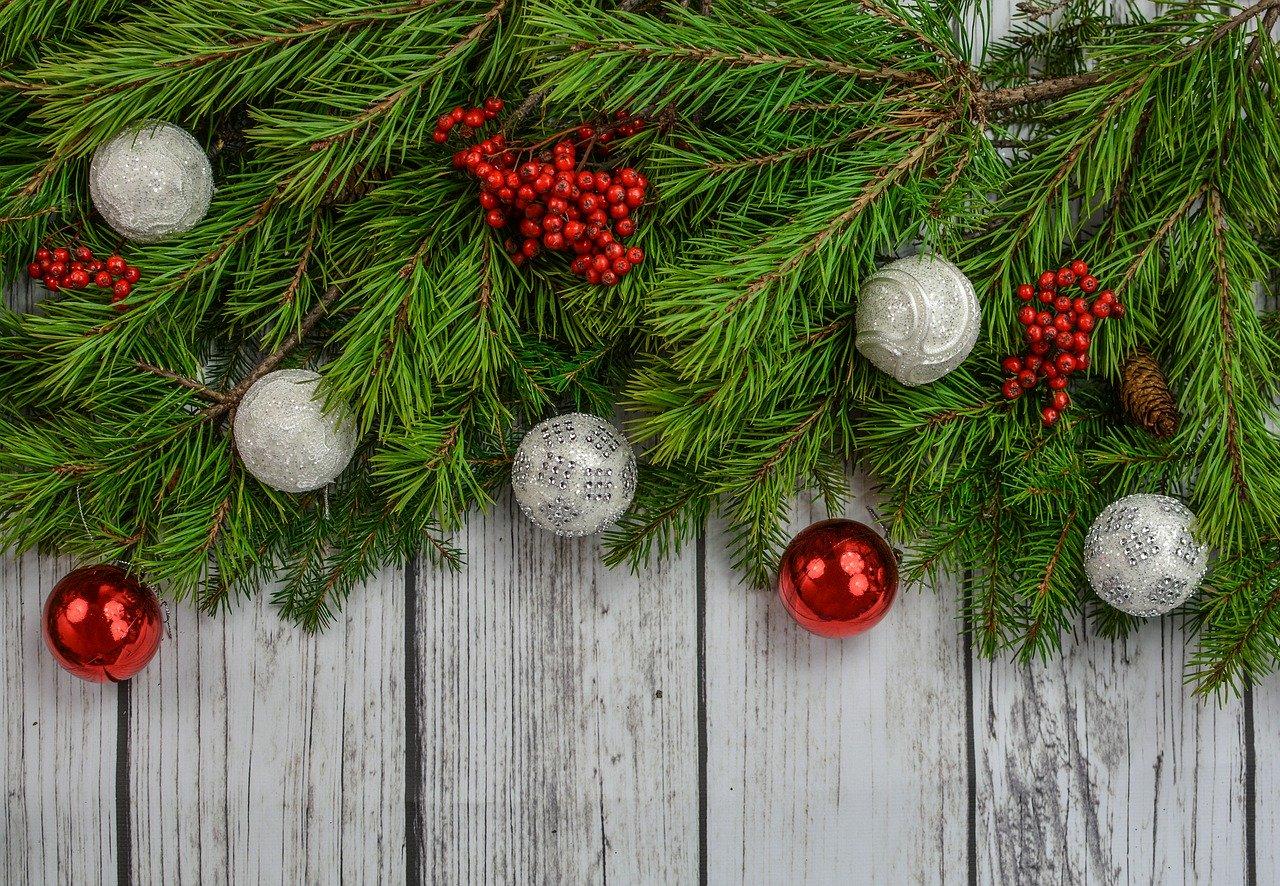 christmas-2937873_1280