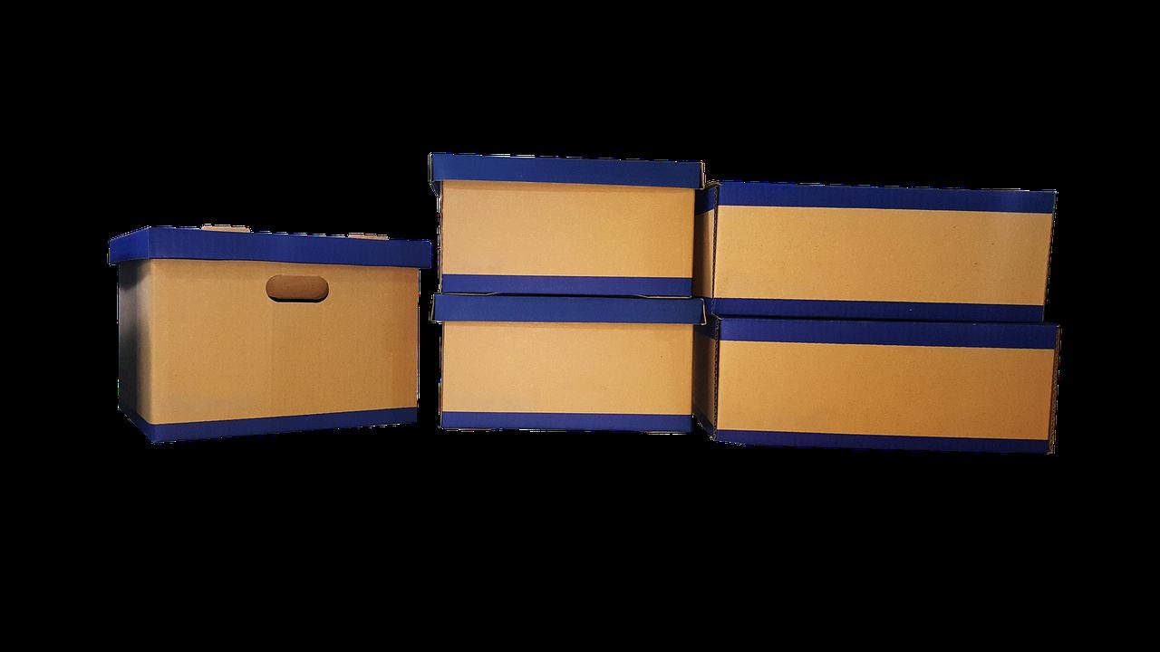 box-2507269_1280
