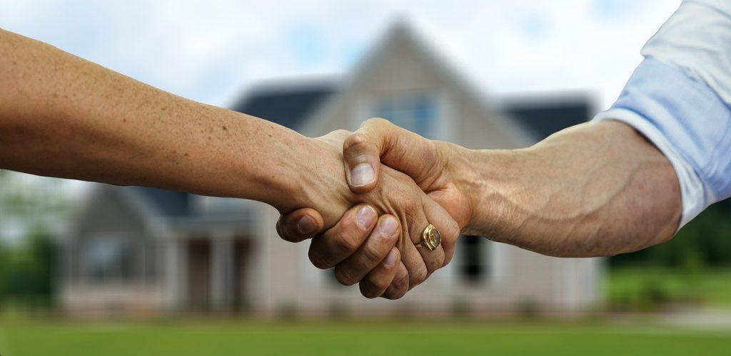 Jak vybrat vhodnou stěhovací firmu